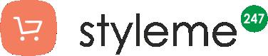 Styleme247.com